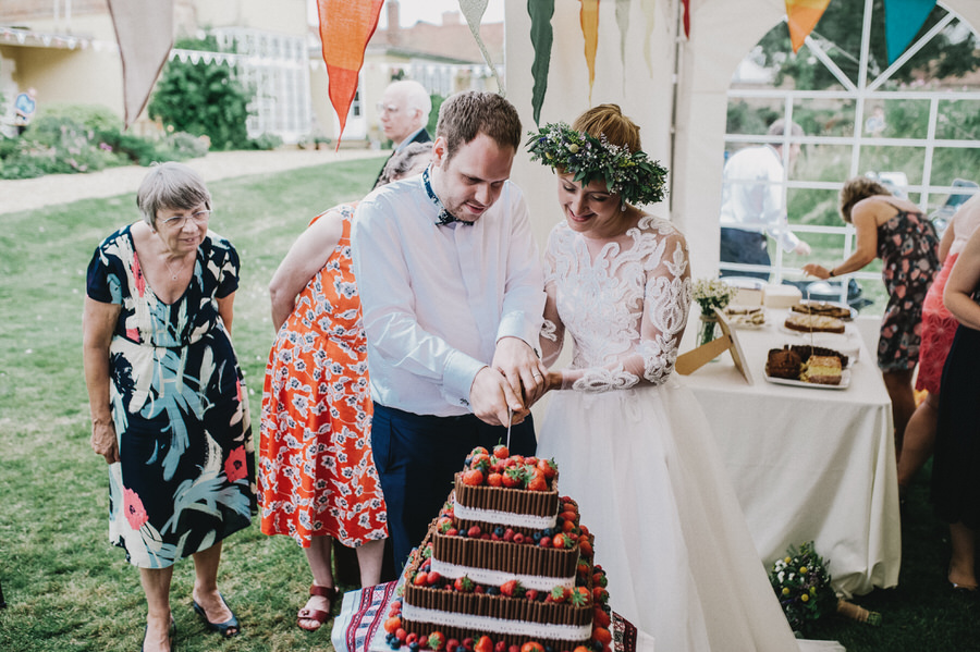 Ksenia-and-Stuart-16-07-16-Welwyn-North-Wedding-366.jpg