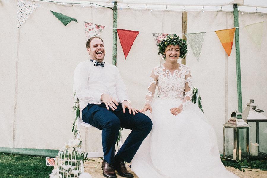 Ksenia-and-Stuart-16-07-16-Welwyn-North-Wedding-379.jpg