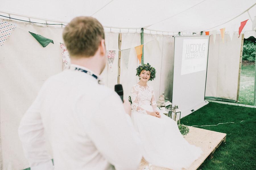 Ksenia-and-Stuart-16-07-16-Welwyn-North-Wedding-395.jpg