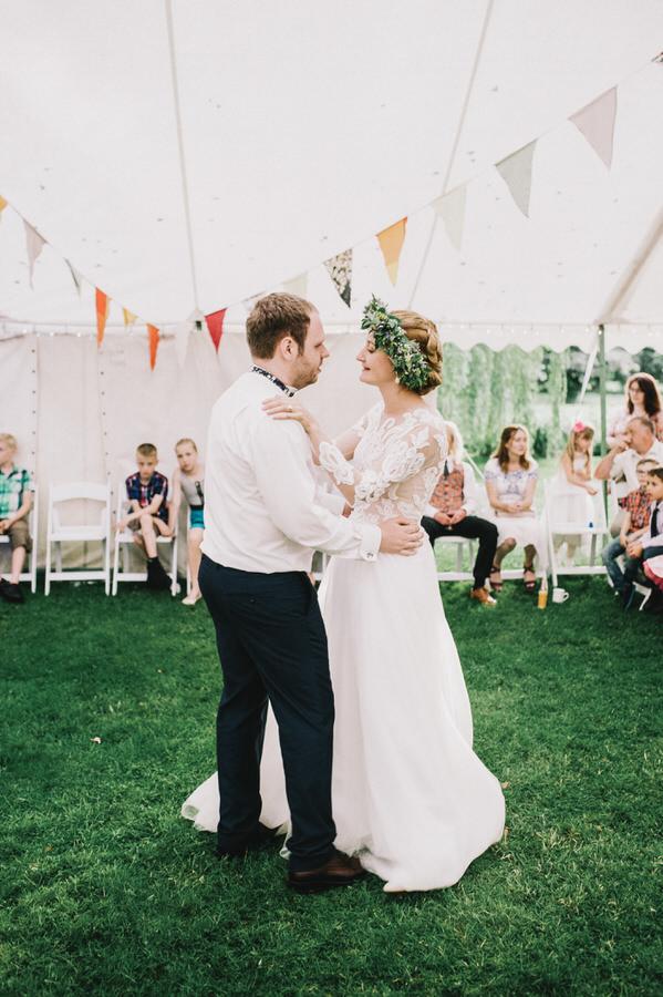 Ksenia-and-Stuart-16-07-16-Welwyn-North-Wedding-478.jpg