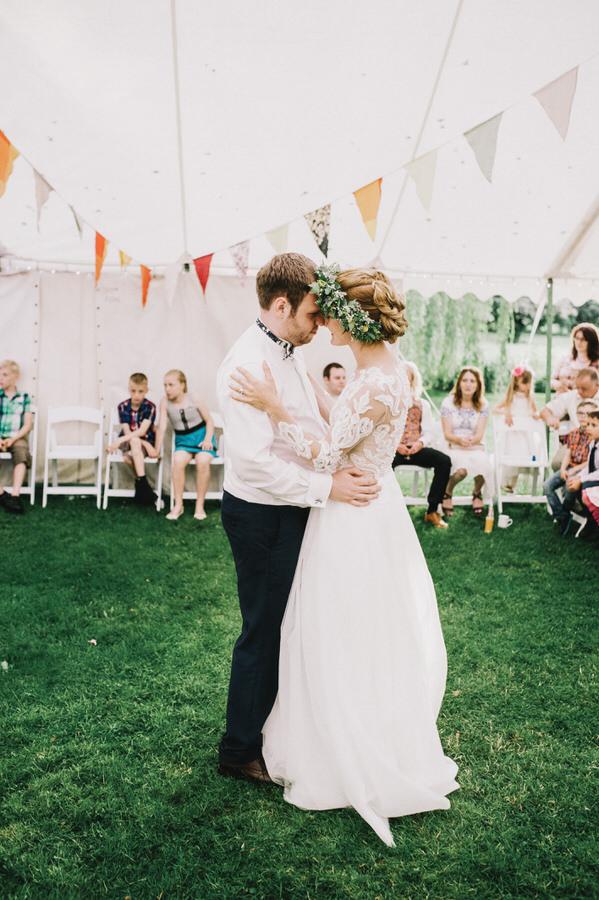 Ksenia-and-Stuart-16-07-16-Welwyn-North-Wedding-479.jpg