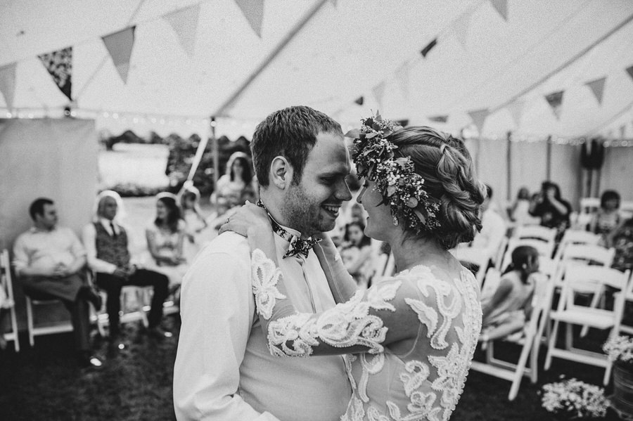 Ksenia-and-Stuart-16-07-16-Welwyn-North-Wedding-480.jpg