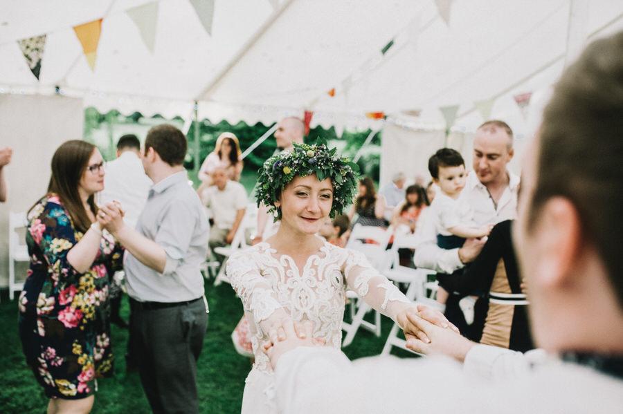 Ksenia-and-Stuart-16-07-16-Welwyn-North-Wedding-484.jpg