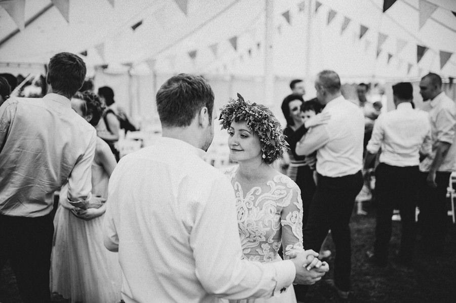 Ksenia-and-Stuart-16-07-16-Welwyn-North-Wedding-511.jpg