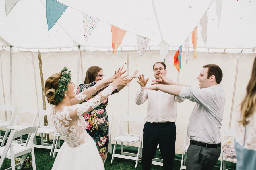 Ksenia-and-Stuart-16-07-16-Welwyn-North-Wedding-509.jpg