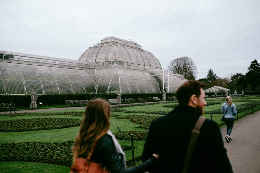 Kew-Gardens-Couple-Photographer-0002-1024x682.jpg