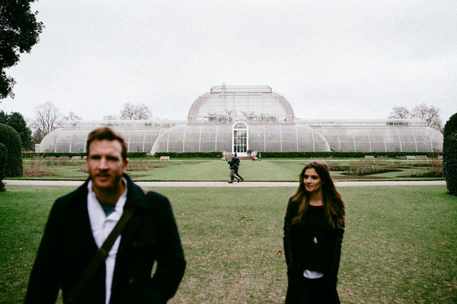 Kew-Gardens-Couple-Photographer-0053-1024x682.jpg