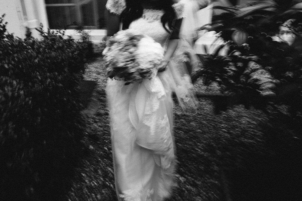 Media-Art-Studio-wedding-photography-3.jpg