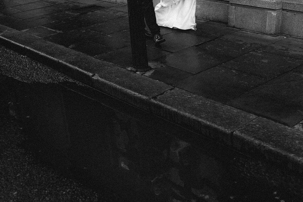 Media-Art-Studio-wedding-photography-10.jpg