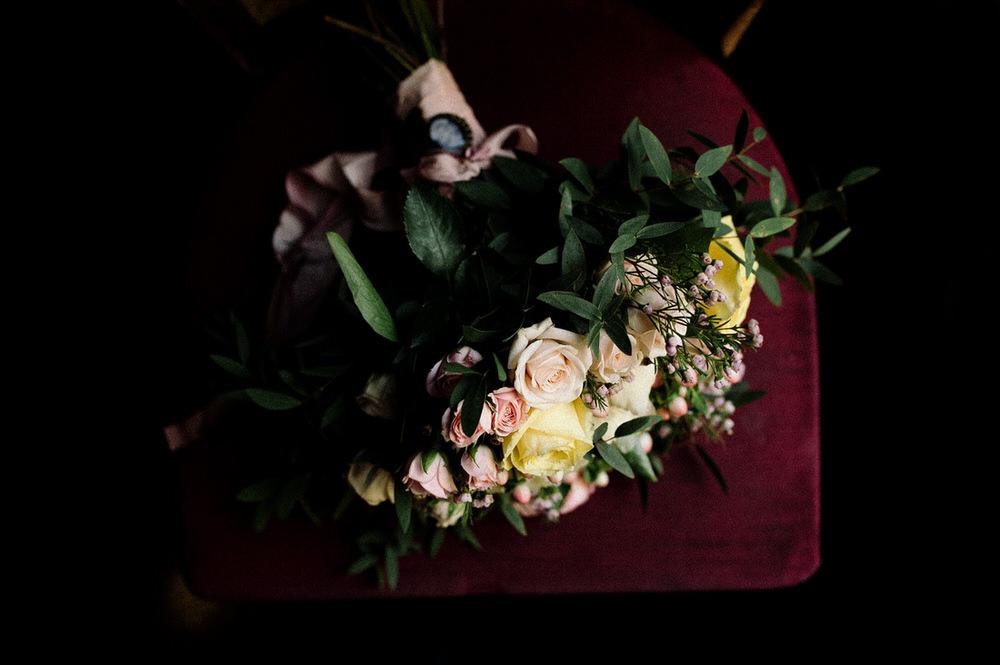 Media-Art-Studio-wedding-photography-11.jpg