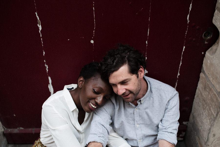 Yoline-and-Tom-couple-photos-30.jpg
