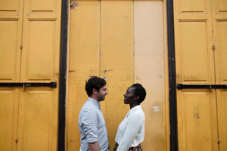 Yoline-and-Tom-couple-photos-36.jpg