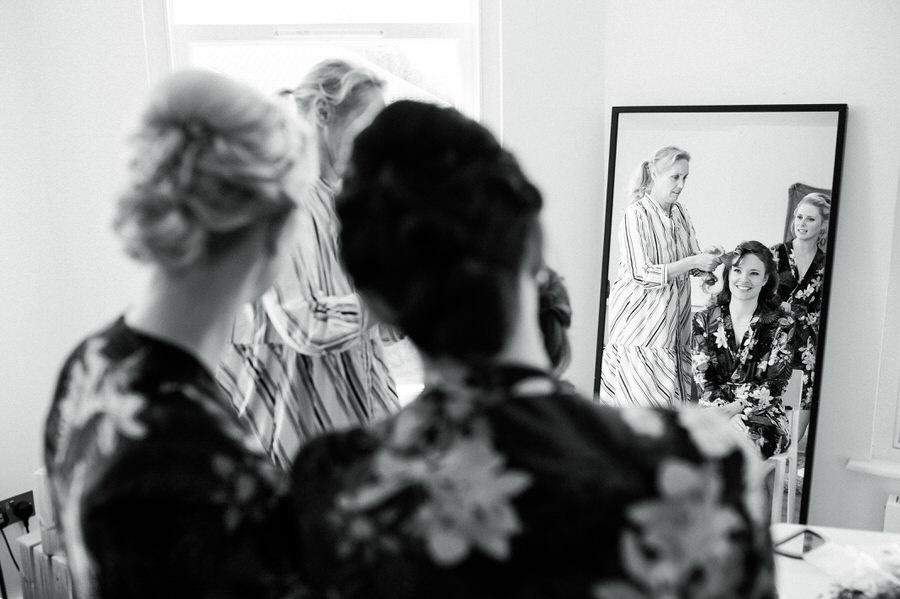 Loft-Studios-London-wedding-photography-11.jpg