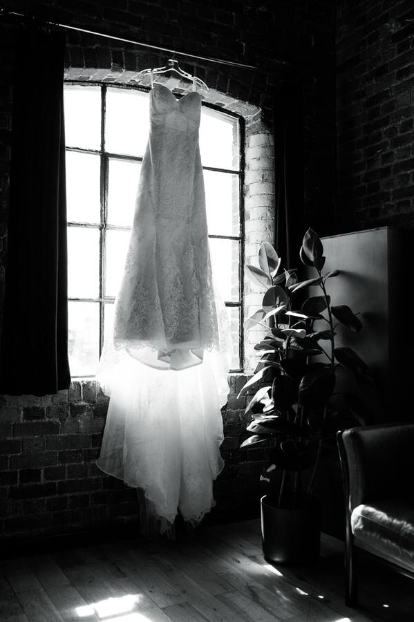 Loft-Studios-London-wedding-photography-13.jpg