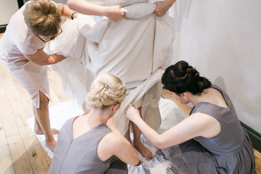 Loft-Studios-London-wedding-photography-14.jpg