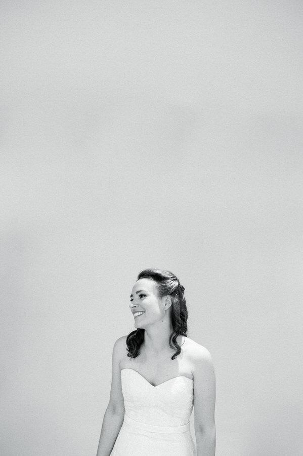 Loft-Studios-London-wedding-photography-16.jpg