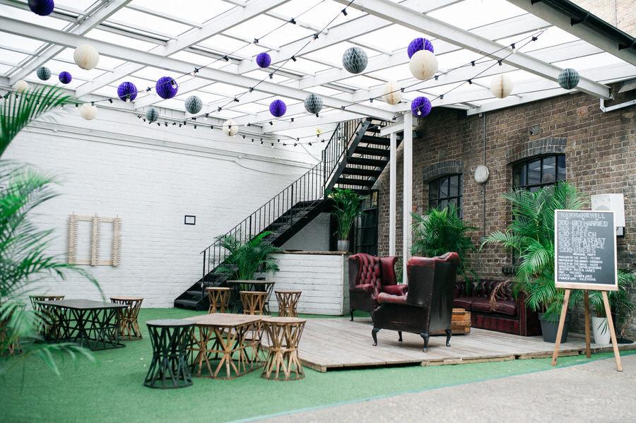 Loft-Studios-London-wedding-photography-19.jpg