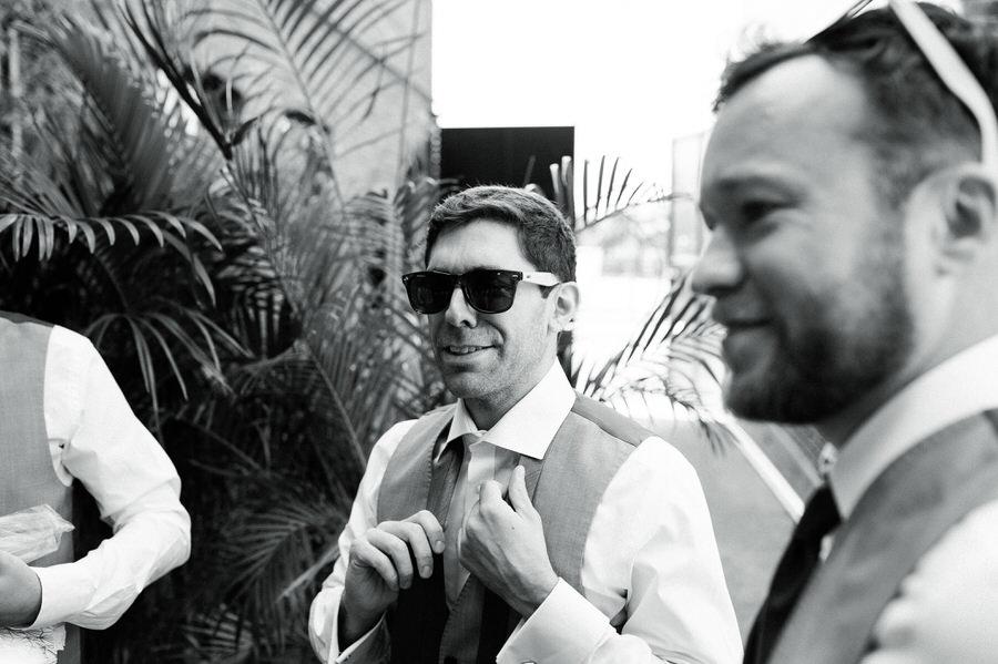 Loft-Studios-London-wedding-photography-21.jpg