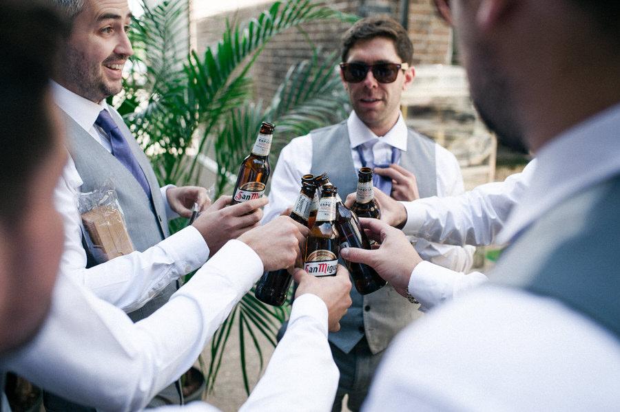 Loft-Studios-London-wedding-photography-22.jpg