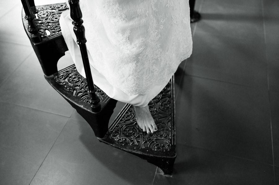 Loft-Studios-London-wedding-photography-23.jpg