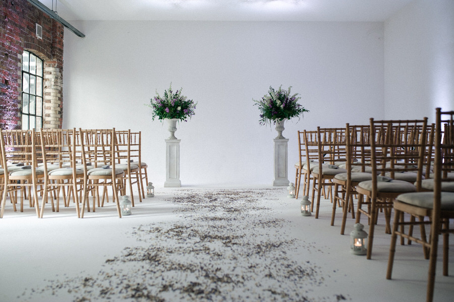 Loft-Studios-London-wedding-photography-24.jpg
