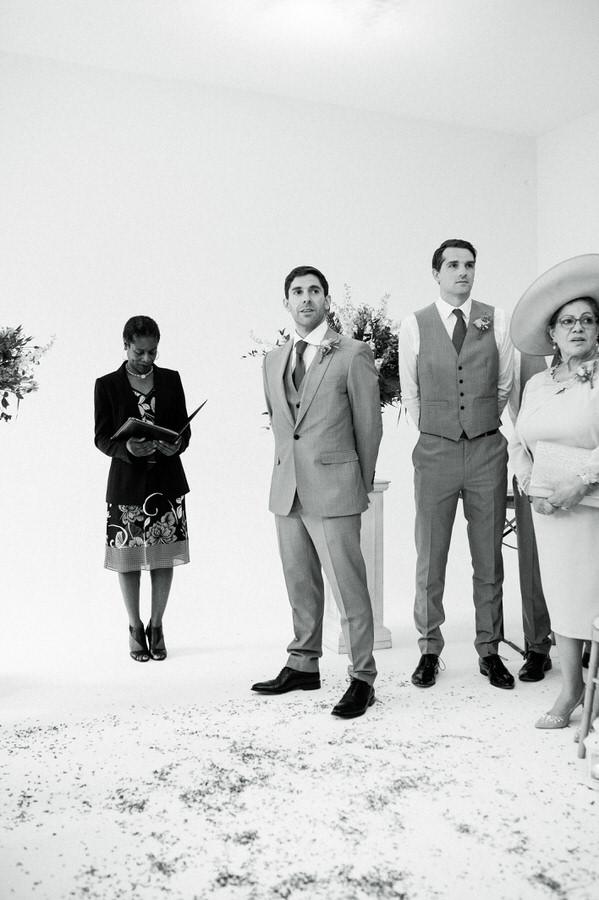 Loft-Studios-London-wedding-photography-25.jpg