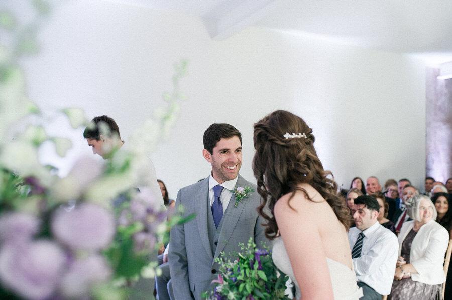 Loft-Studios-London-wedding-photography-27.jpg