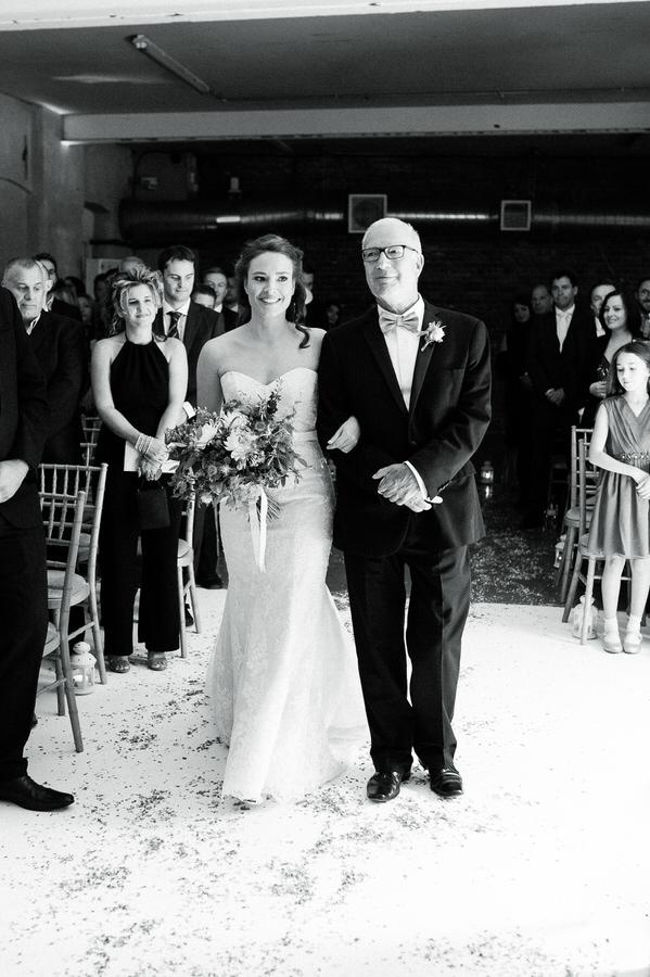 Loft-Studios-London-wedding-photography-26.jpg