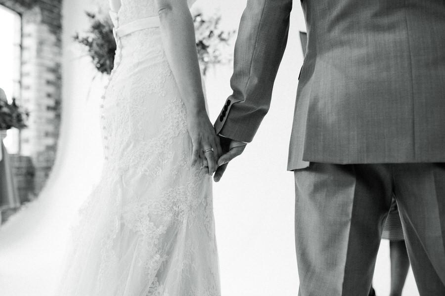 Loft-Studios-London-wedding-photography-28.jpg