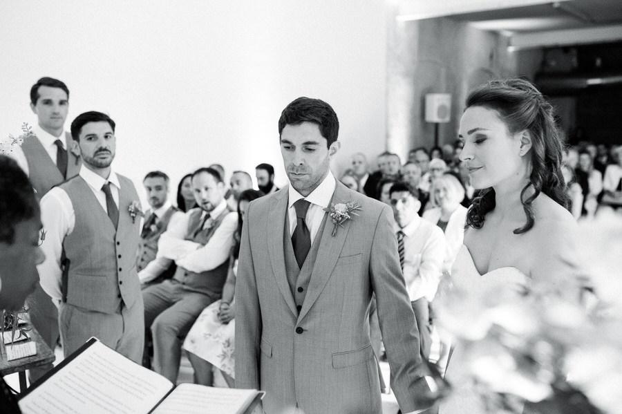 Loft-Studios-London-wedding-photography-29.jpg