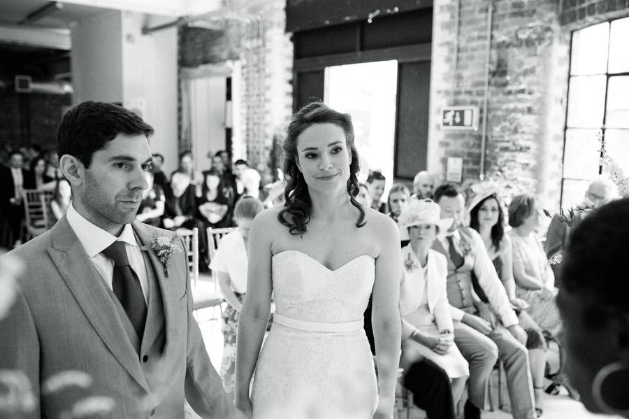 Loft-Studios-London-wedding-photography-30.jpg