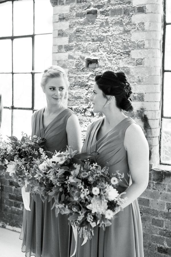 Loft-Studios-London-wedding-photography-31.jpg