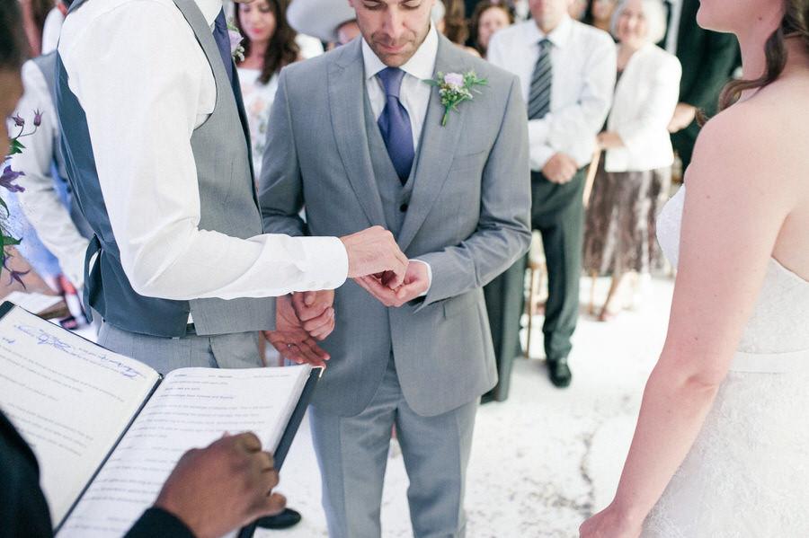 Loft-Studios-London-wedding-photography-32.jpg