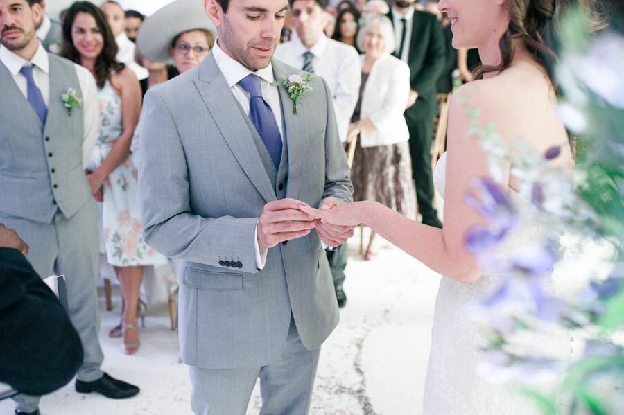 Loft-Studios-London-wedding-photography-33.jpg