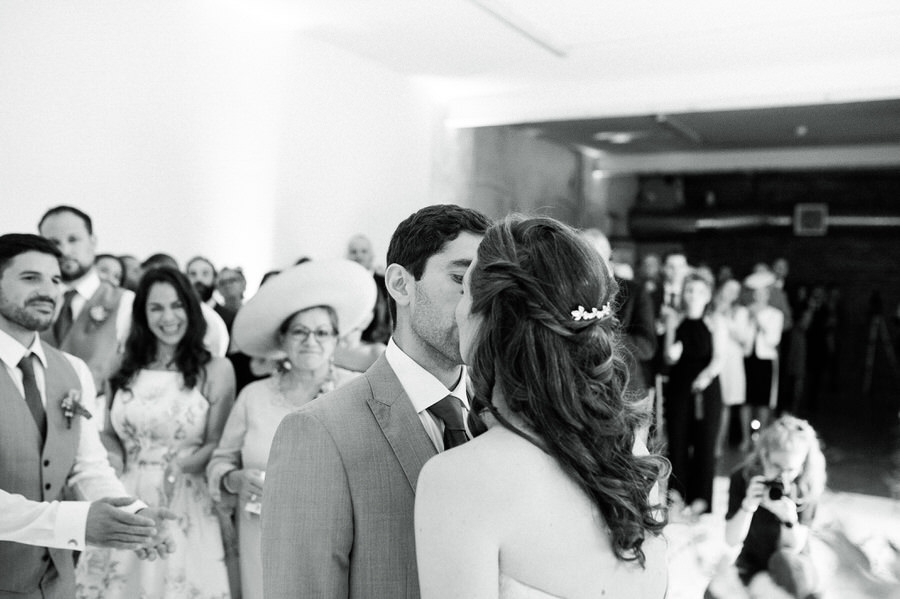 Loft-Studios-London-wedding-photography-36.jpg