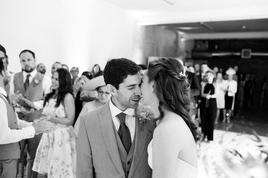 Loft-Studios-London-wedding-photography-37.jpg