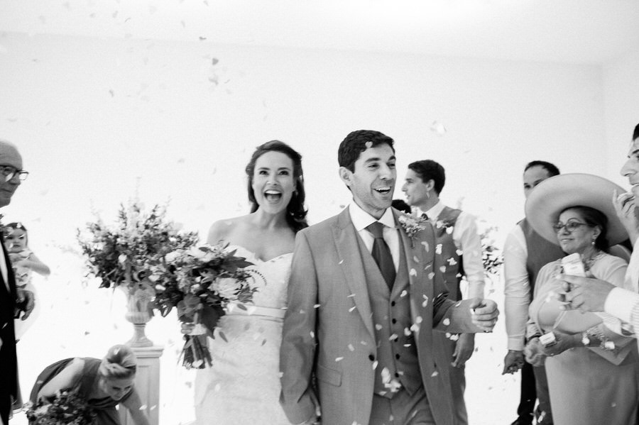 Loft-Studios-London-wedding-photography-38.jpg