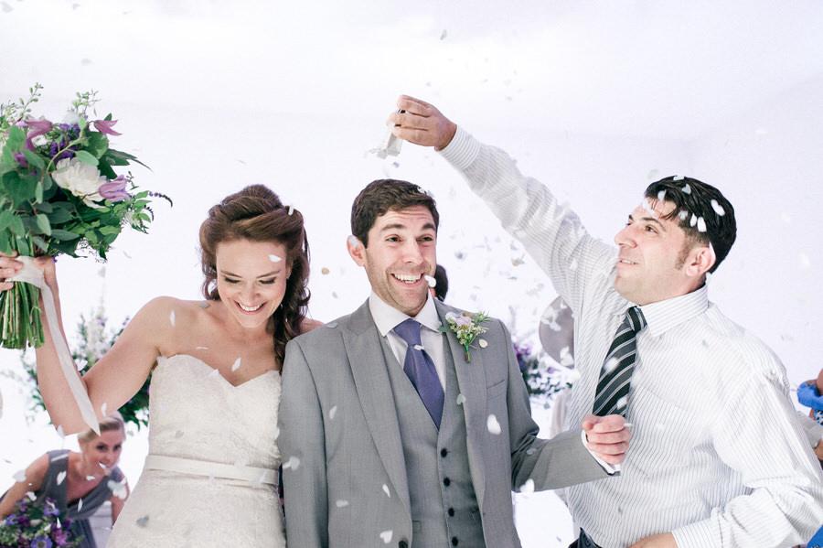 Loft-Studios-London-wedding-photography-39.jpg