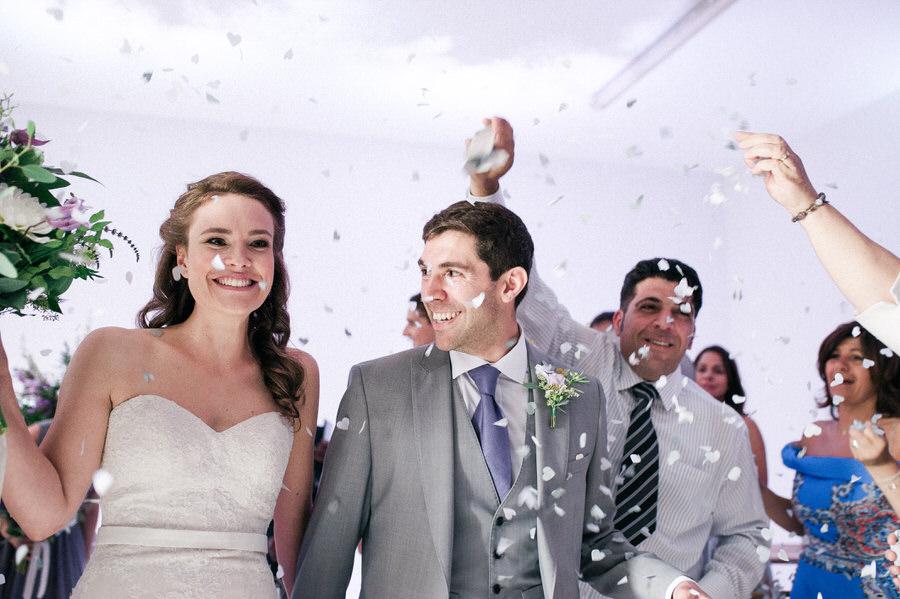 Loft-Studios-London-wedding-photography-40.jpg