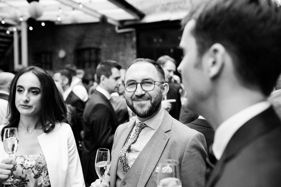 Loft-Studios-London-wedding-photography-41.jpg
