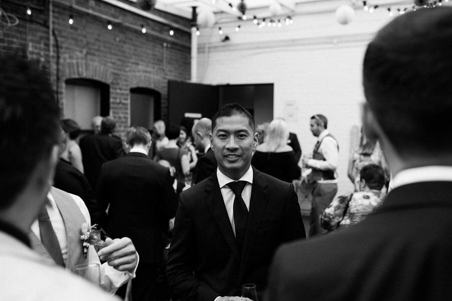 Loft-Studios-London-wedding-photography-44.jpg
