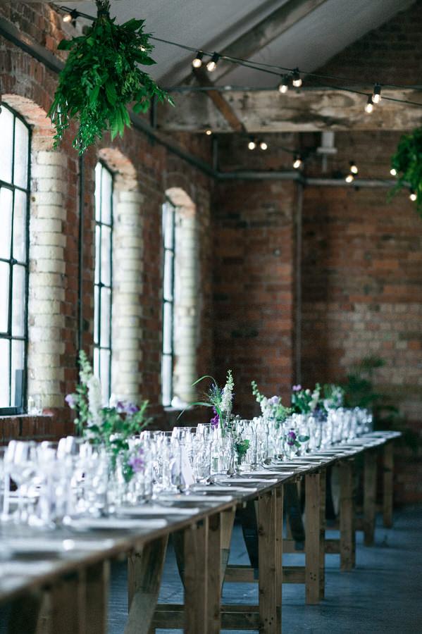 Loft-Studios-London-wedding-photography-47.jpg