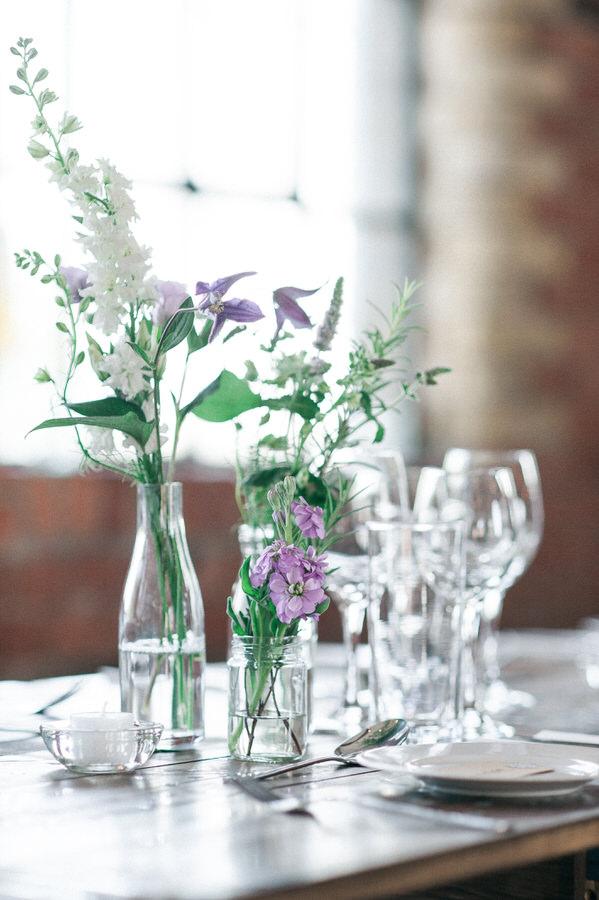 Loft-Studios-London-wedding-photography-48.jpg