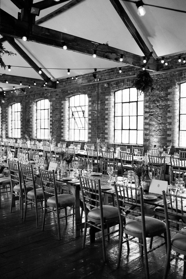 Loft-Studios-London-wedding-photography-49.jpg