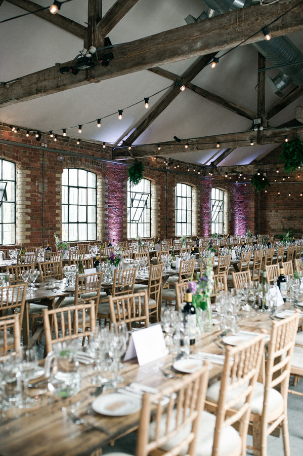 Loft-Studios-London-wedding-photography-50.jpg