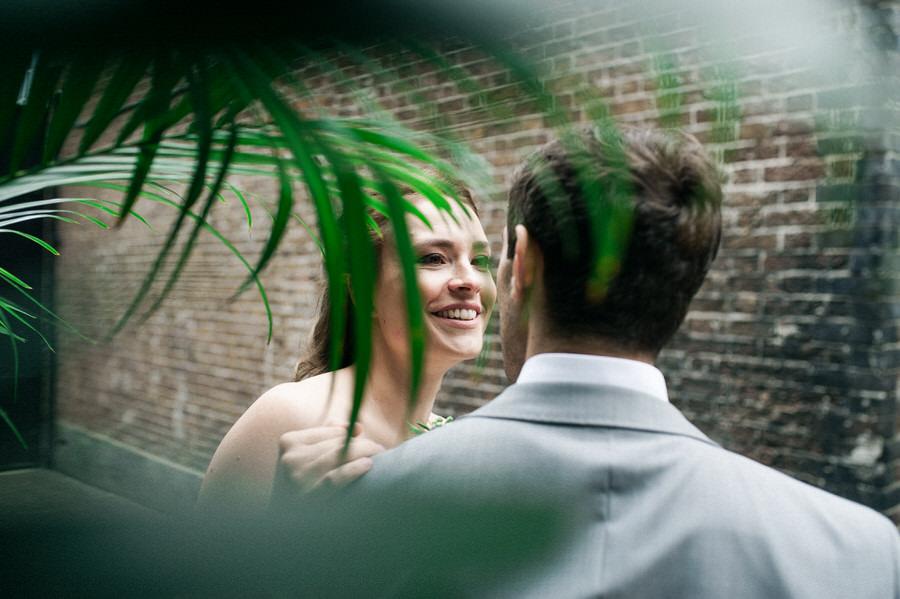 Loft-Studios-London-wedding-photography-51.jpg
