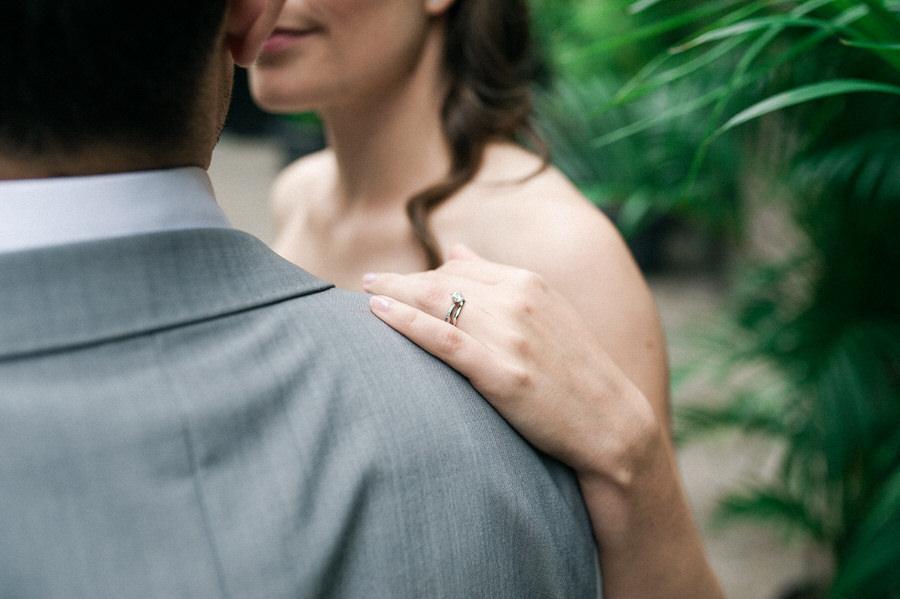 Loft-Studios-London-wedding-photography-53.jpg