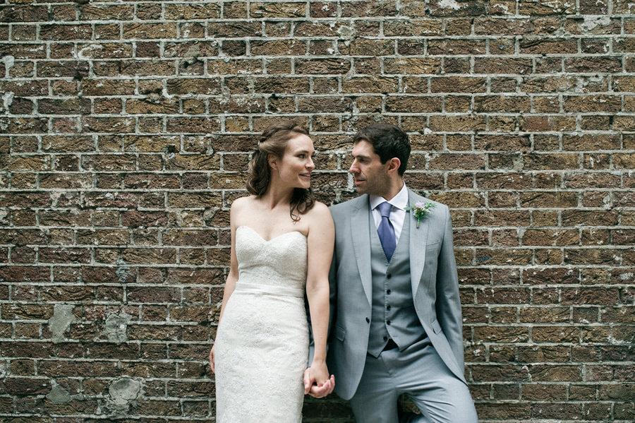 Loft-Studios-London-wedding-photography-54.jpg