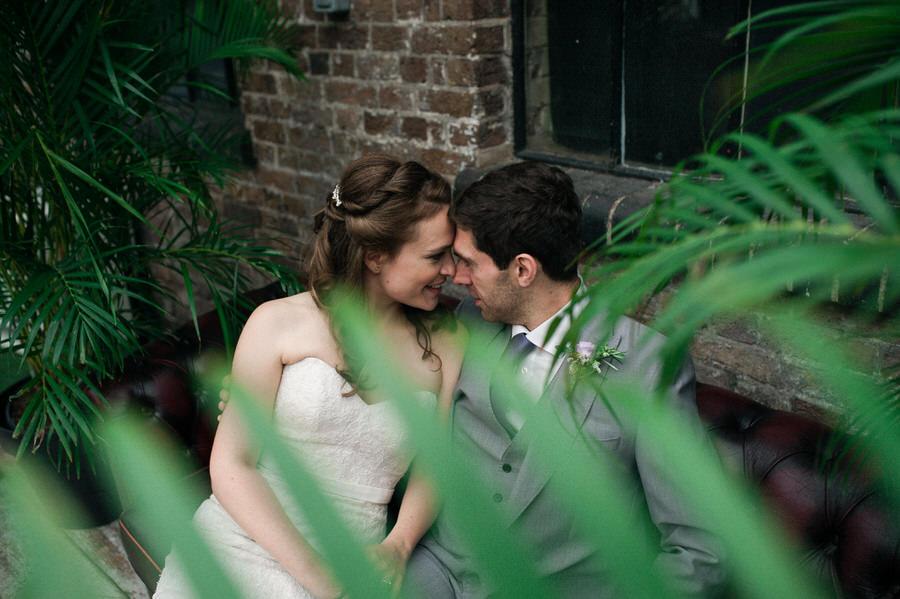 Loft-Studios-London-wedding-photography-55.jpg