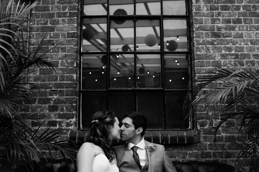 Loft-Studios-London-wedding-photography-56.jpg